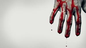 halloween blood background top scary hd wallpapers