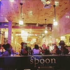 spoon table and bar spoon table bar restaurant new york ny opentable