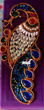 Peacock Decoration 224 Best Peacock Designs Images On Pinterest Peacock Decor