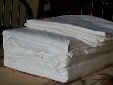 hotel collection bedding ebay