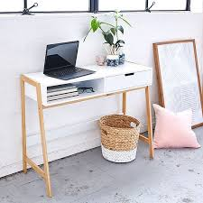 l shaped computer desk target x base vanity set linon target within makeup desk inspirations 7