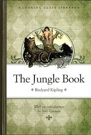 quote from jungle book the jungle book book review plugged in
