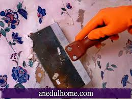 easy remove wallpaper for apartments category renovation home repair and design