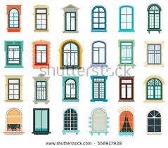 Houses Designs Decorative Windows For Houses Windows Decorative Windows For
