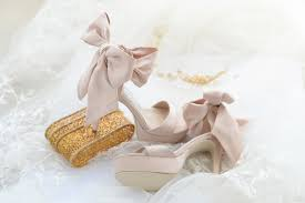 Wedding Shoes 2017 Tips For Buying Wedding Shoes Philippines Wedding Blog