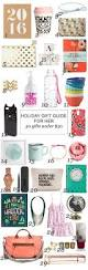 christmas presents for her holiday gift guide for her 30 gifts under 30 holiday gift