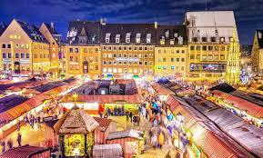 best markets in europe jetsetter
