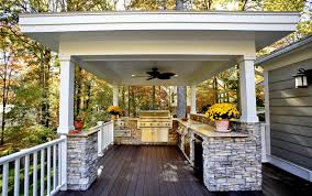 outdoor space outdoor living spaces design custom homes