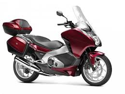nc700d dct integra honda nc700 750 forum south africa suid afrika