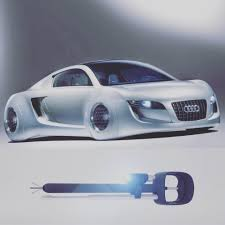 audi rsq concept car odii the ultimate grab it gadget tools equipment facebook