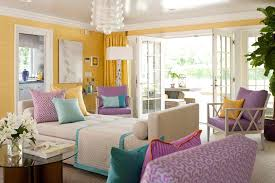 Color Scheme For Bedroom by How To Choose A Color Scheme U2013 The Basics Of Color Coordination