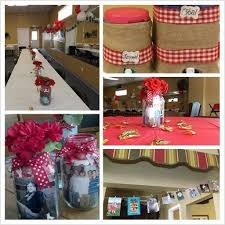 senior graduation party ideas high school graduation open house party ideas