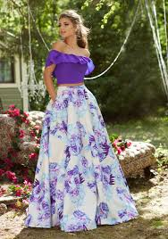 prom dresses by morilee designed by madeline gardner fun and