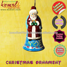 wholesale christmas hanging ornaments suppliers indian hand