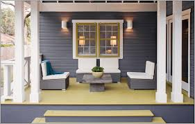 grey and yellow home decor design your home in yellow and gray