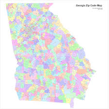Map Of Phoenix Zip Codes by Kennesaw Ga Zip Code Map Zip Code Map