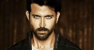 hairstyles for brain surgery patients bang bang actor hrithik roshan reveals what it felt like during