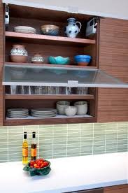 646 best kitchen ideas images on pinterest kitchen ideas