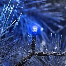 micro led christmas lights buy konstsmide lighting konstsmide 3613 400 blue 200 micro led