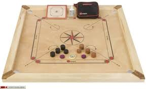 carom table for sale indian carom game an enquiry gcl billiards
