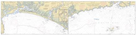 Massachusetts Map Cities And Towns by North Shore Harbormasters Association Charts Of Our Area