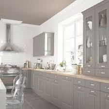 ikea cuisines velizy ikea cuisine velizy cuisine ikea ringhult gris s de design d avec
