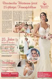 brautkleider ohne trã ger brautmoden hartmann 88 photos 50 reviews bridal shop