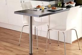 houdan cuisine armoire de cuisine en aluminium plan de travail avec pied alu pour