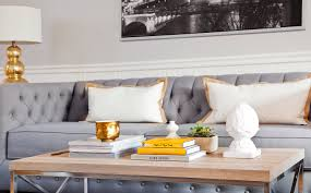 How To Interior Design Your Home How To Make Your Home Look Expensive Huffpost