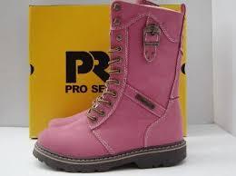 womens boots timberland womens timberland boots pro series high roseish purple