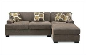 Pit Sectional Sofa Individual Sectional Sofas Sectional Sofas Best Pit