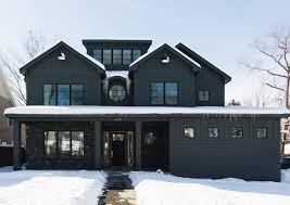exterior home design ideas pictures black home exterior design ideas home bunch interior design ideas