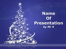 free powerpoint holiday templates free holiday powerpoint