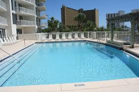 beach resort destin u2013 benbie