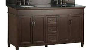 home depot black friday reddit 40 off bathroom vanities at home depot nerdwallet