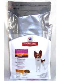 science diet light dog food light diet dog food dog and puppy pets