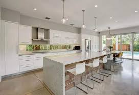 what color walls look with light grey cabinets colors that go with gray floors designing idea