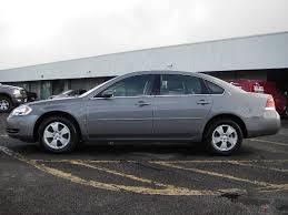2007 Chevy Impala Interior Fa Fashion Search