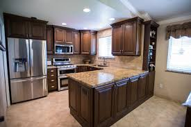 Canyon Kitchen Cabinets by Copper Canyon Design Custom Kitchen Cabinets