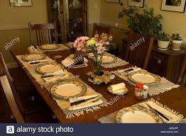 Dining Table Set Up Images Home Depot Kitchen Design