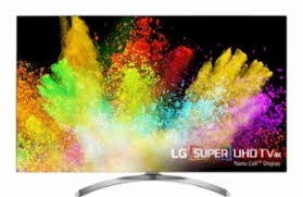 amazon black friday 55 inch or larger internet tv lg tvs smart oled and uhd hdtvs best buy
