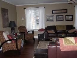 pictures for decorating a living room decorating help living room design help modern house 50 amazing