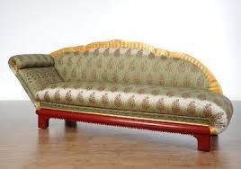 orientalisches sofa orientalisches sofa liege einzelstück mühlhausen thüringen