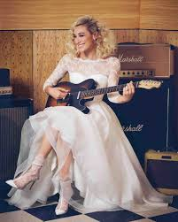 dolly parton wedding dress walk the aisle to your own beat 3 musical it turn a