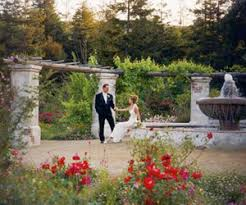 descanso gardens wedding guide to garden weddings in los angeles cbs los angeles