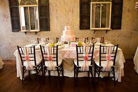 8 foot long table eight foot table rental