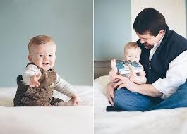 Photographers In Denver Baby John U2013 Baby Portraits In Denver Colorado Brooke Trexler