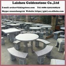 round outdoor bench round outdoor bench suppliers and