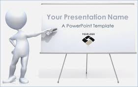 Free Animation For Powerpoint Pontybistrogramercy Com Free Animated Powerpoint Presentation