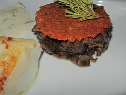 cuisine de norbert dos de cabillaud à l huile d olive de norbert tarayre le palais